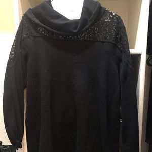 Style & Co Sweaters - New-Style & Co. Sweater